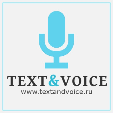 TEXT&VOICE