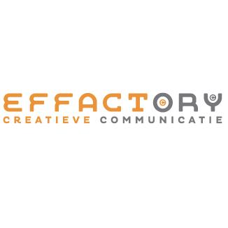 Logo efactory